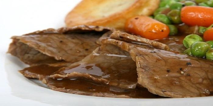 Le bœuf carotte : un vieux plat français toujours apprécié par les gourmets